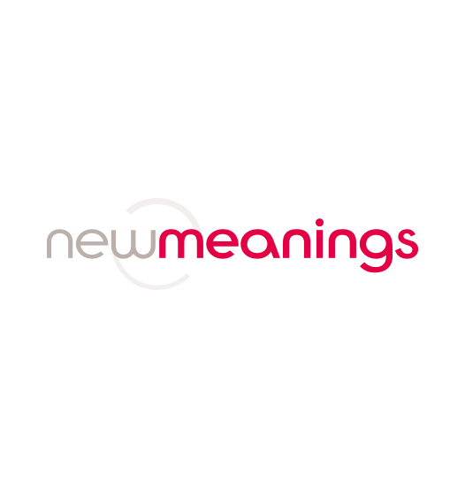 3_newmeanings