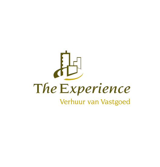 5_theExperience