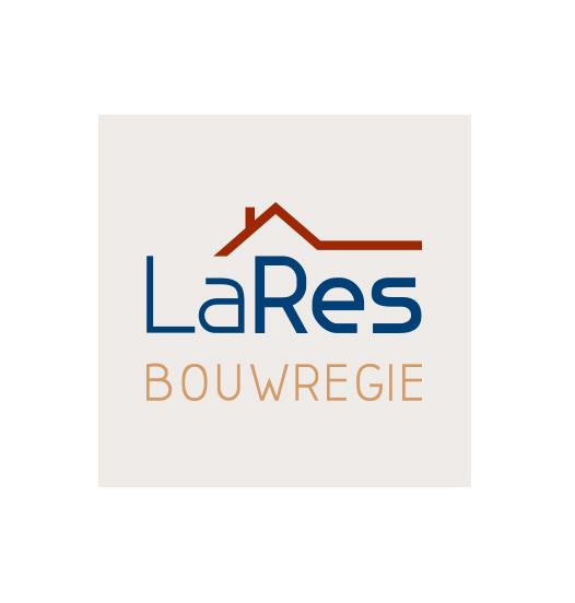 9_lares