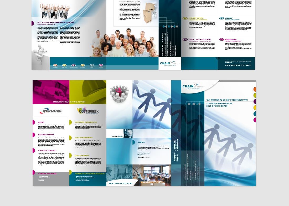 chainlogistics_brochure_1100x784
