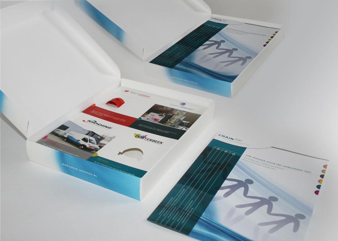 CHAINLOGISTICS_omdoos_brochure_open_1100x784