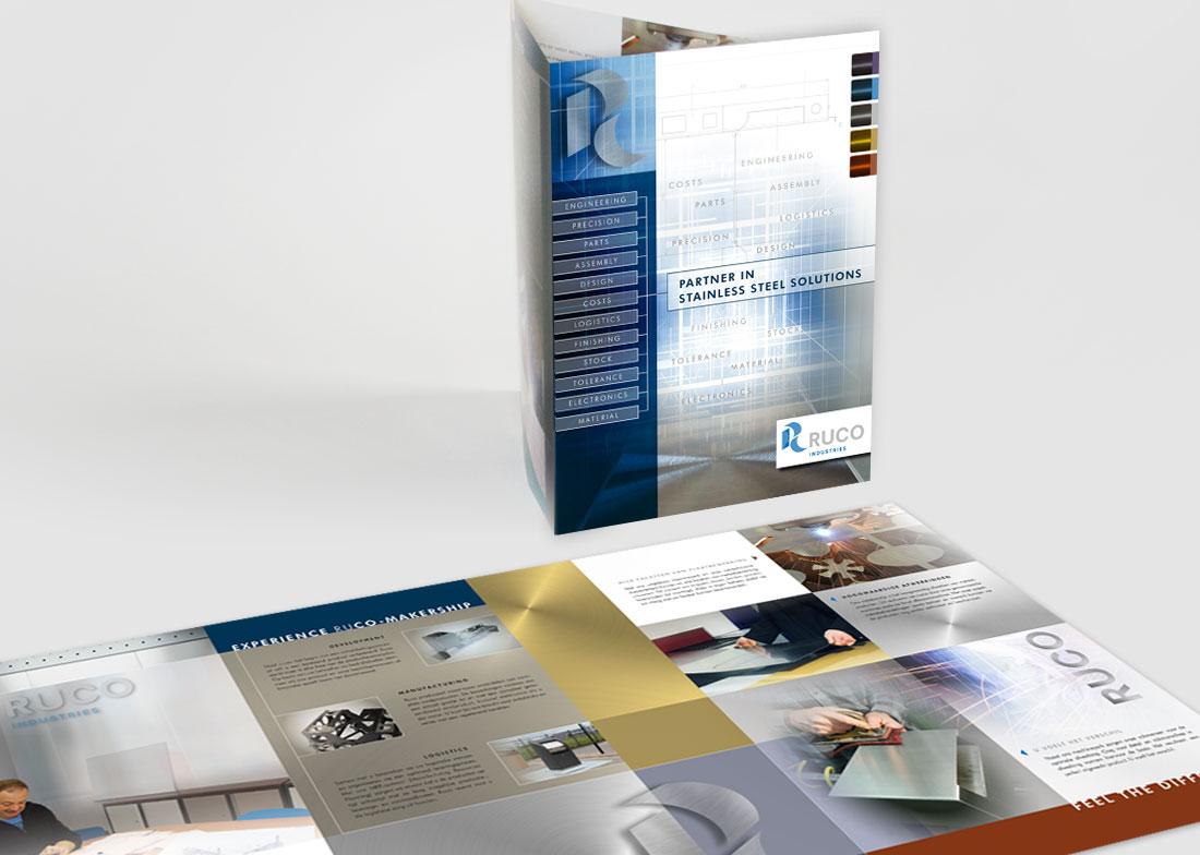 RUCO_brochure_1100x784