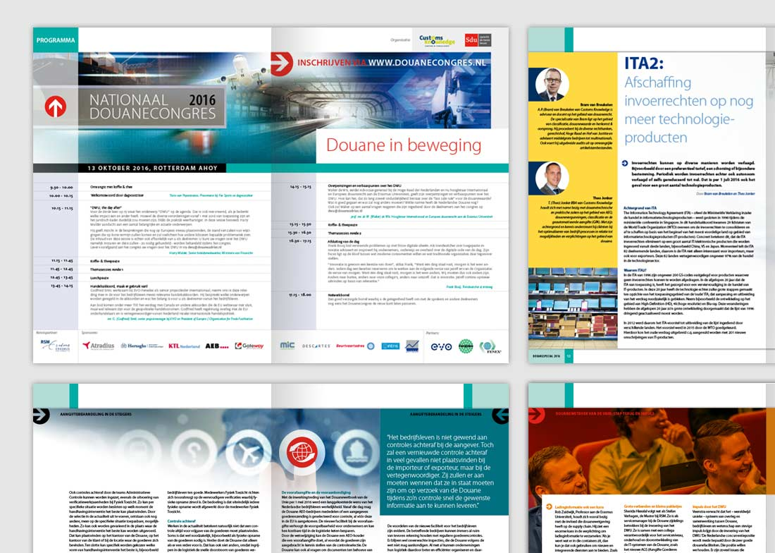 sdu_magazine_spreads_1100x784