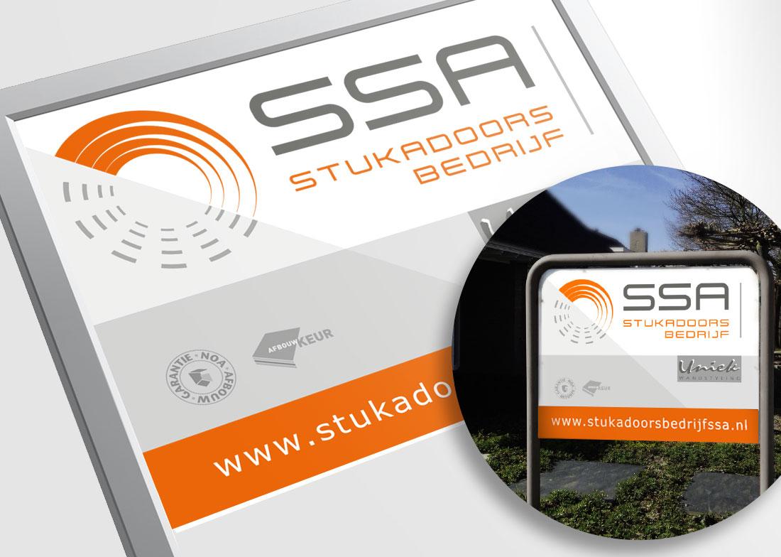 SSA_bedrijfsbord_1100x784