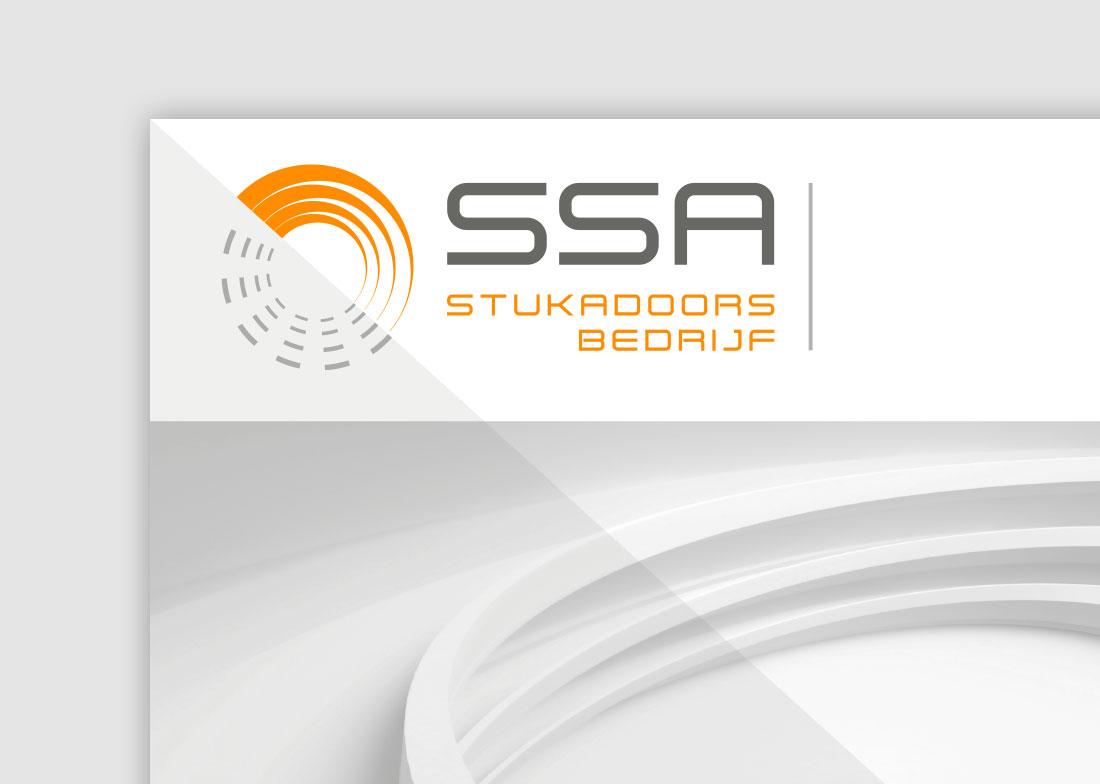 SSA_logo_1100x784
