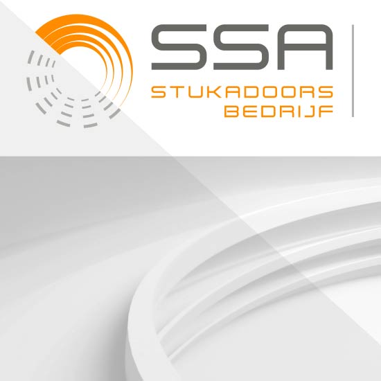 SSA_logo_550x550