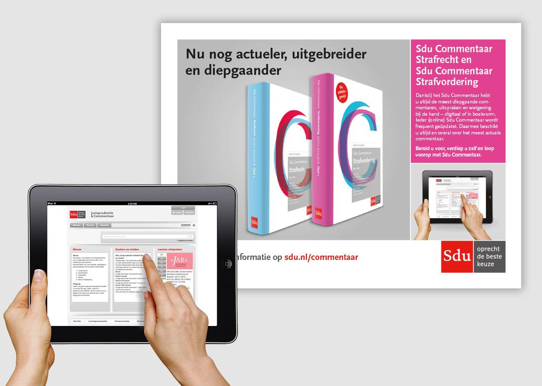 SDU_iPad_ad_commentaren_1100x784