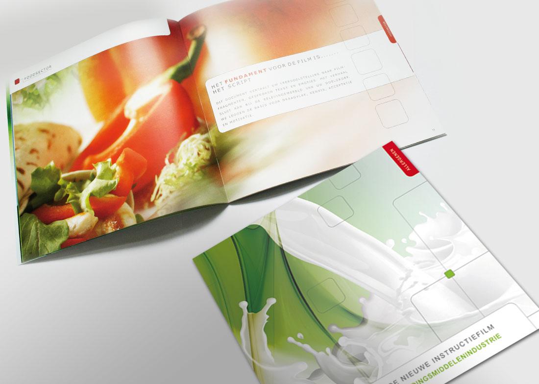 instructiefilm_brochure_1100x784
