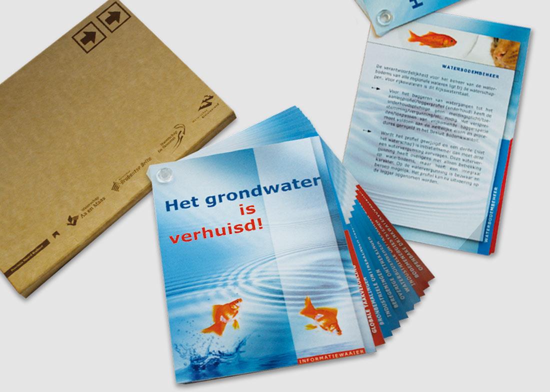 waterschap_infowaaier_1100x784