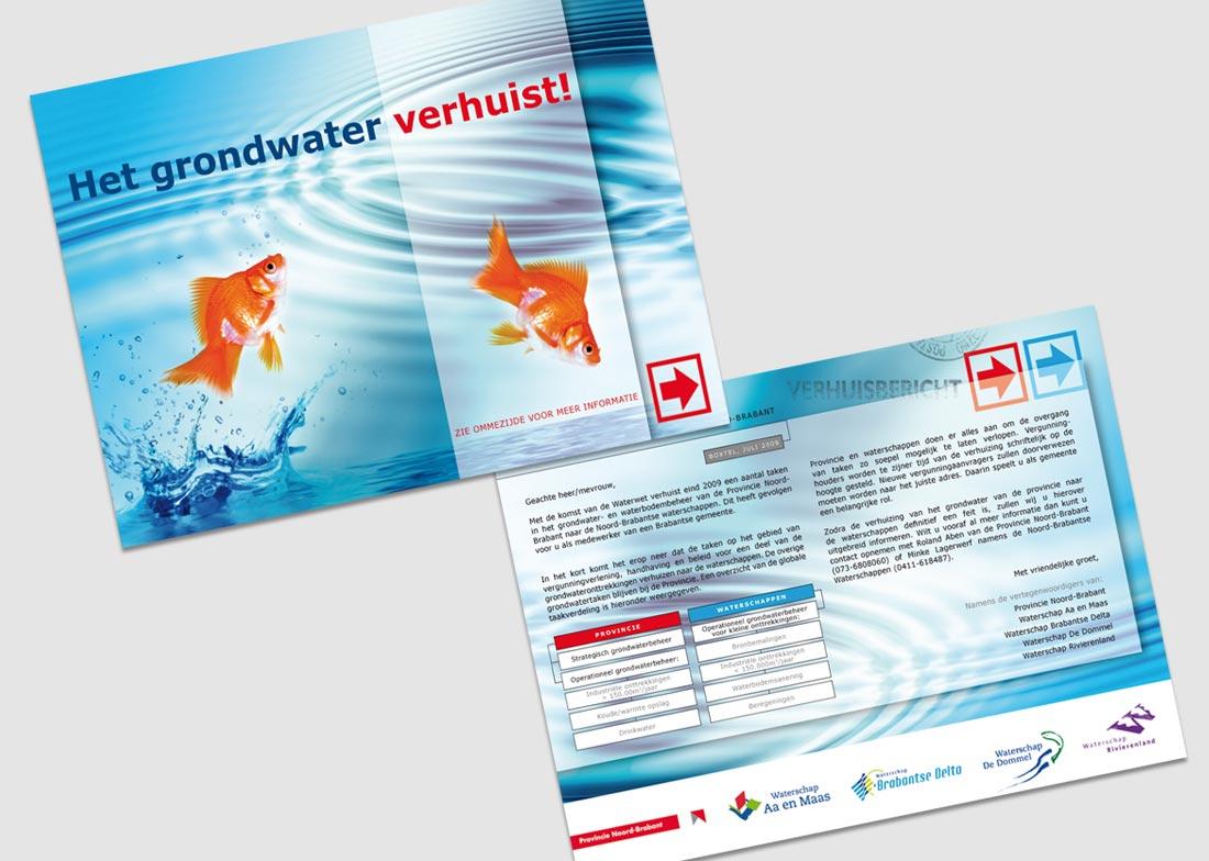 waterschap_verhuisbericht_1100x784