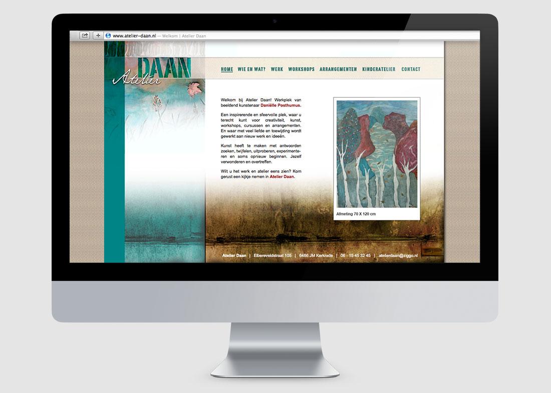 atelierdaan_webdesign_1100x784