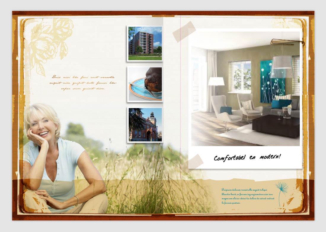 denbosch_grafisch_appbrochure_spread2_1100x784