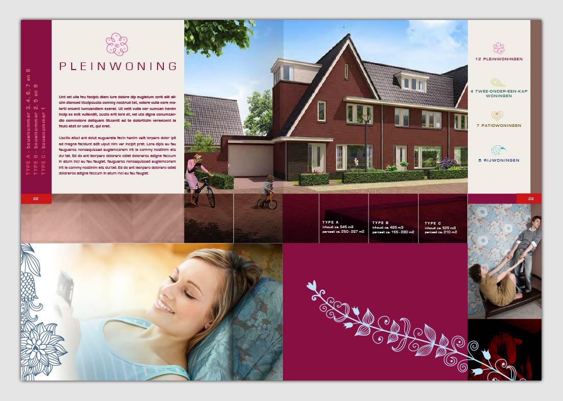 denbosch_grafisch_nieuwbbrochure_spread1_1100x748