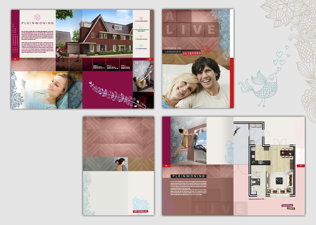 denbosch_grafisch_nieuwbouwbrochure_1100x748