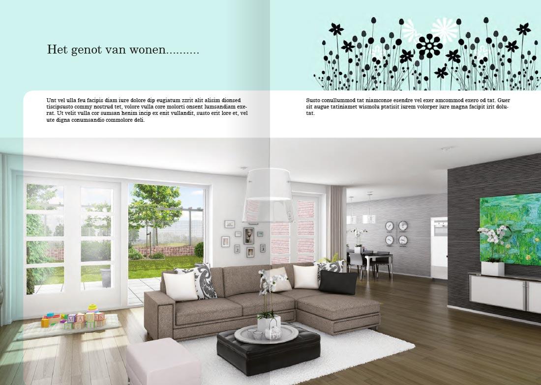 denbosch_grafisch_woonbrochure_1100x748
