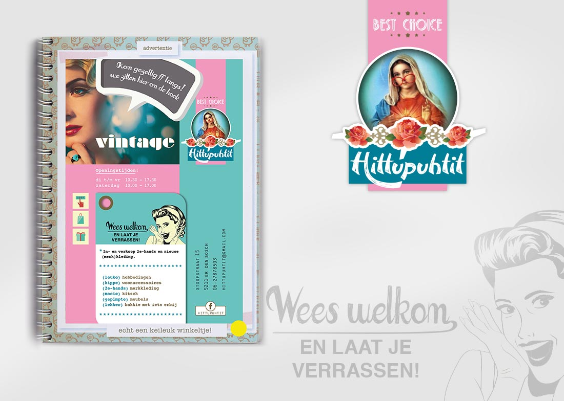 hittupuhtit_grafisch_menuboekje_1100x784
