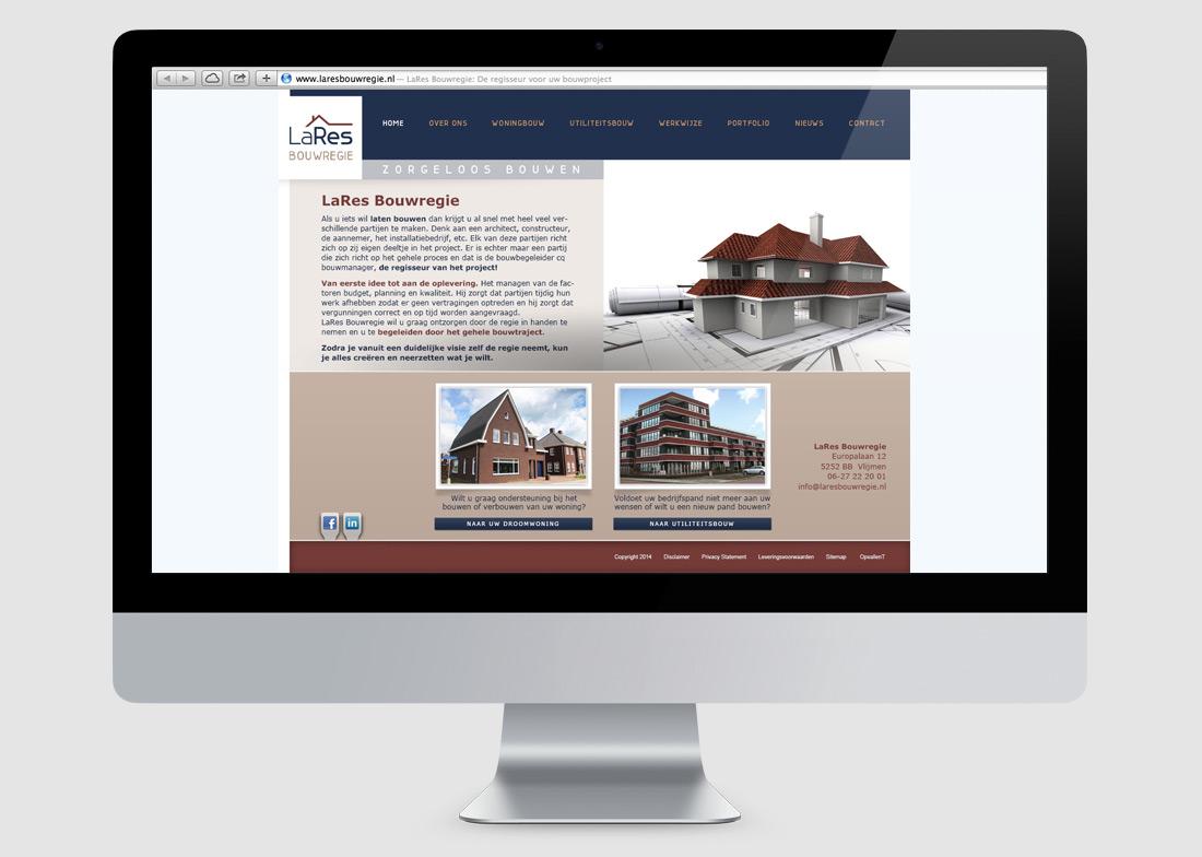 lares_webdesign_1100x784