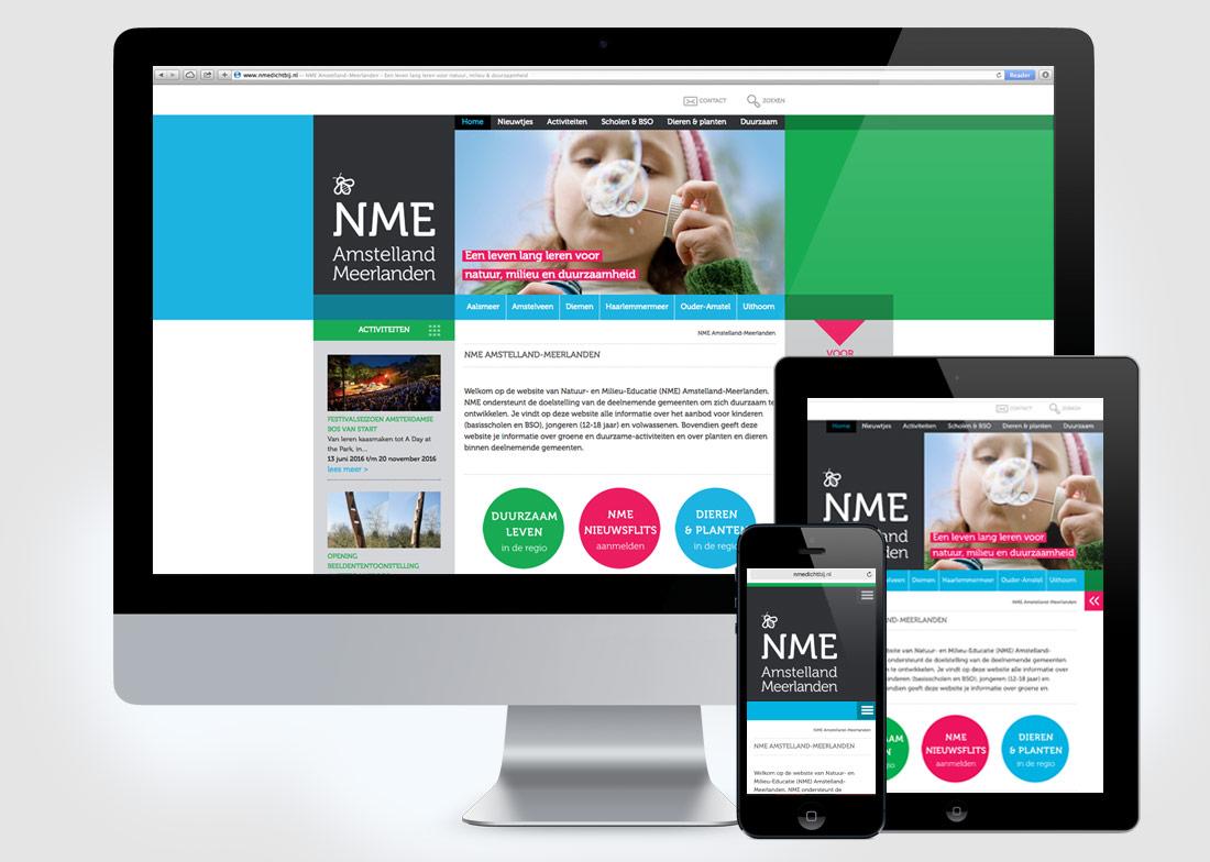 nme_webdesign_1100x784
