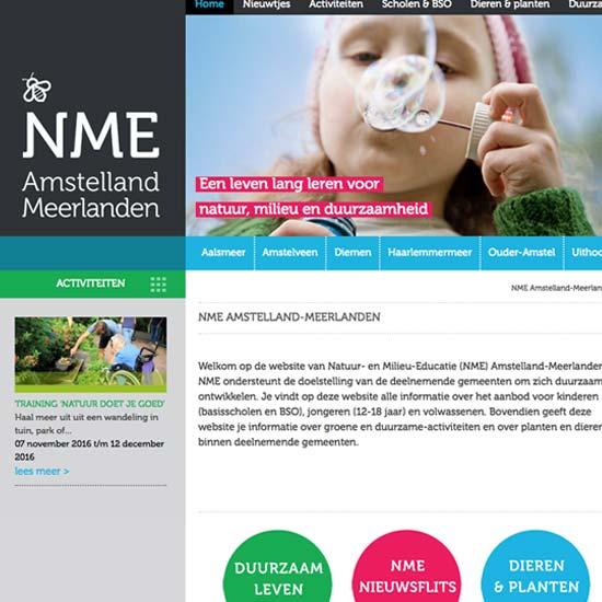 nme_webdesign_550x550