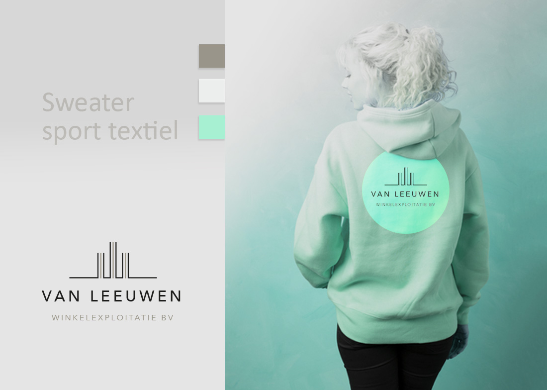 VanLEEUWEN_textiel_1100x784