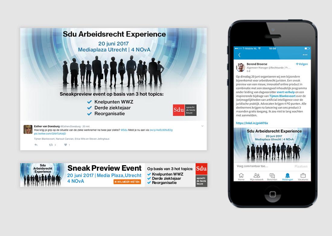SDU_event_online_1100x784