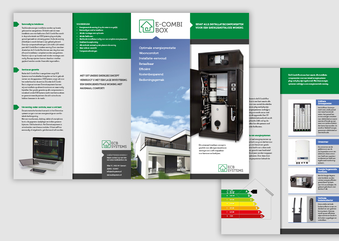 ECombi_Box_brochure_1100x784