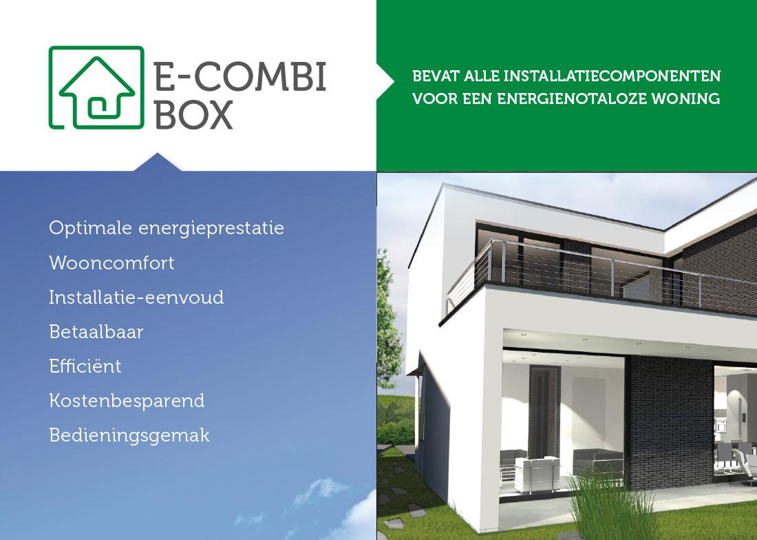 ECombi_Box_huisstijl_1100x784