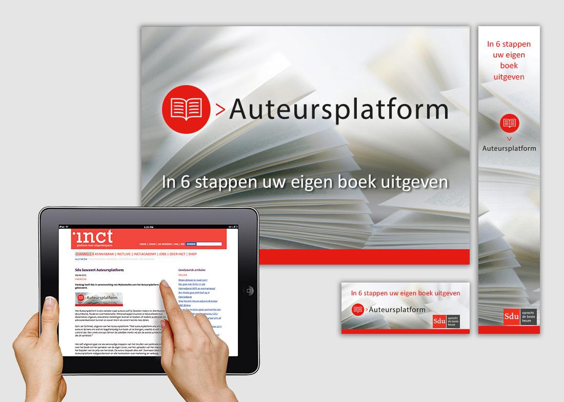 SDU_banners_auteursplatform_1100x784