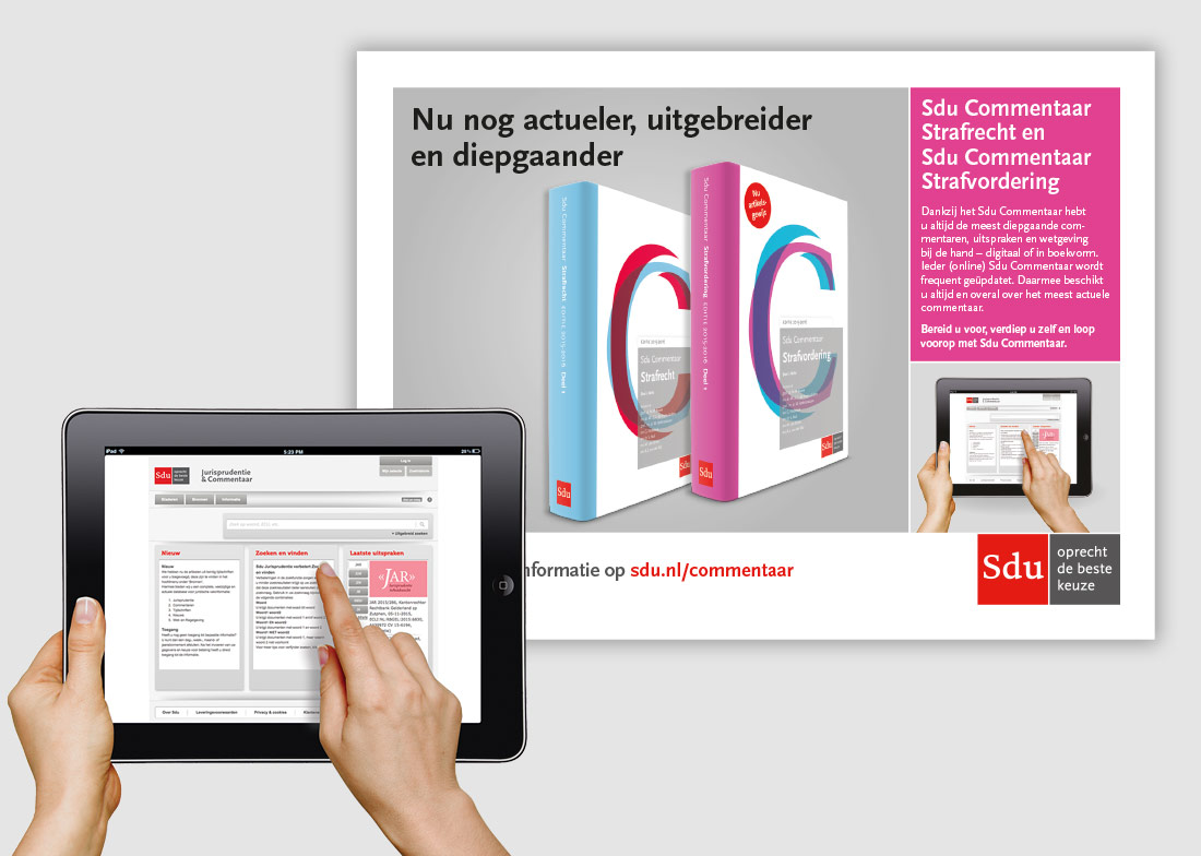 SDU_iPad_ad_commentaren_1100x784