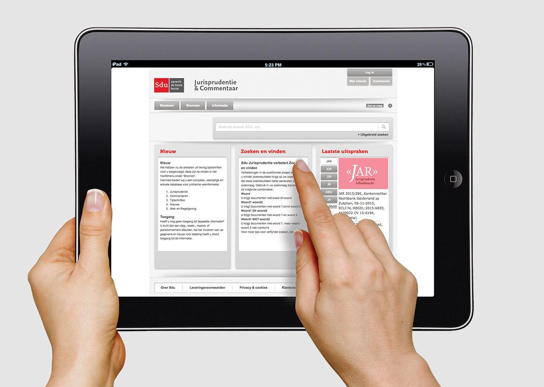 SDU_iPad_commentaren_1100x784