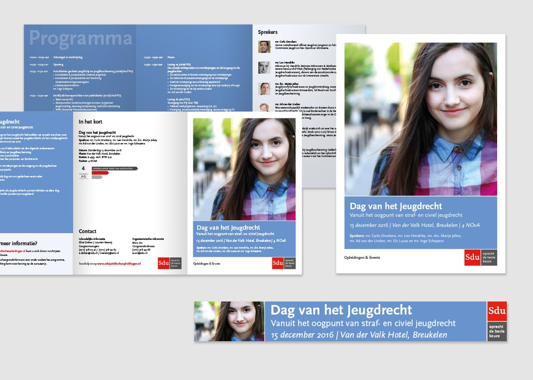 SDU_middelen_Jeugdrecht_1100x784
