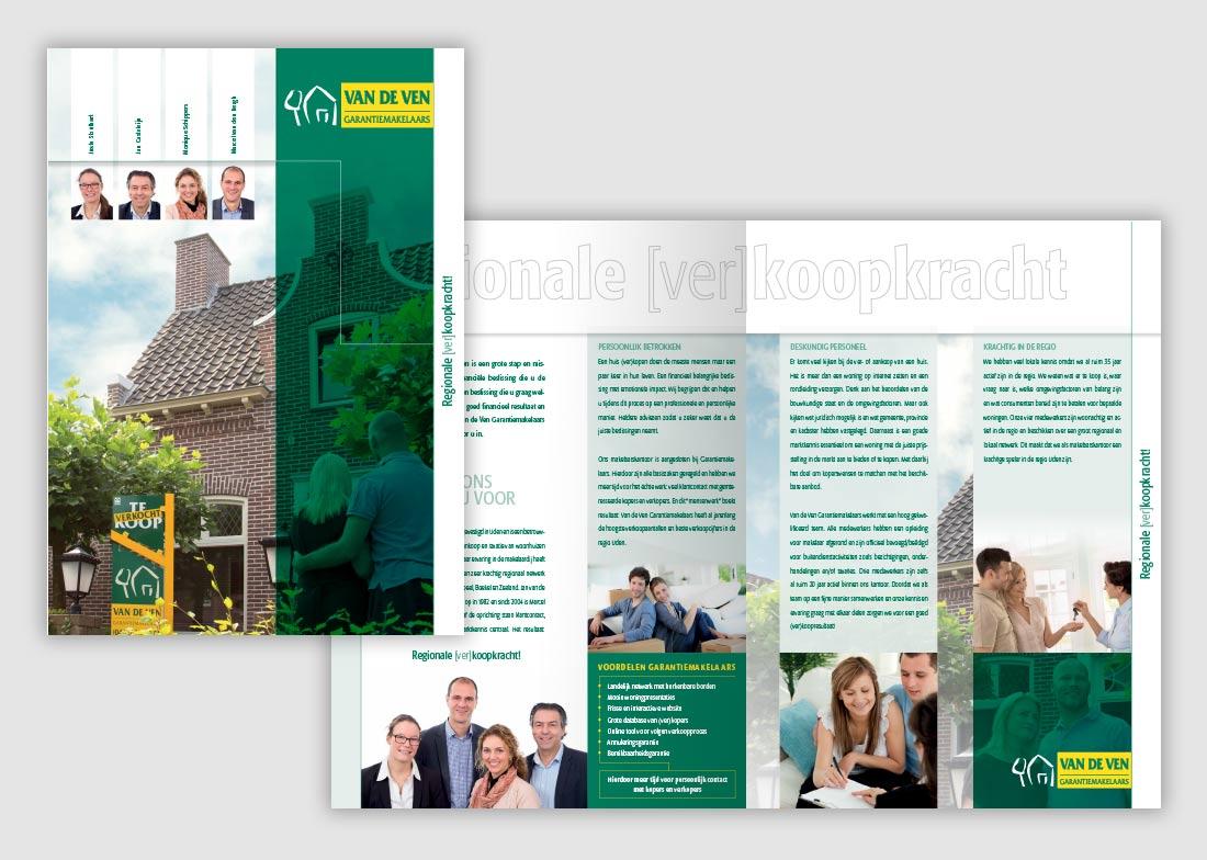vdVEN_brochure_1100x784