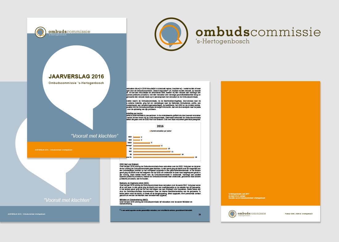 Ombudscommissie_jaarverslag_1100x784