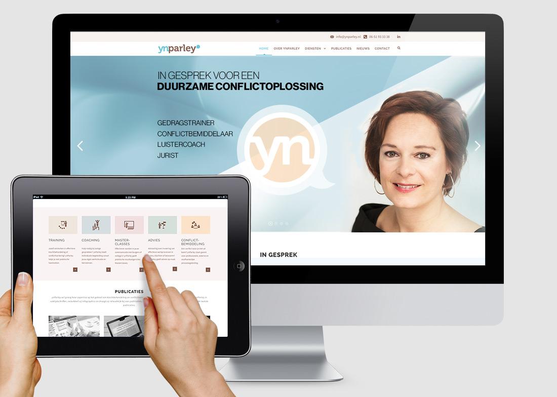 YNPARLEY_Website_1100x784