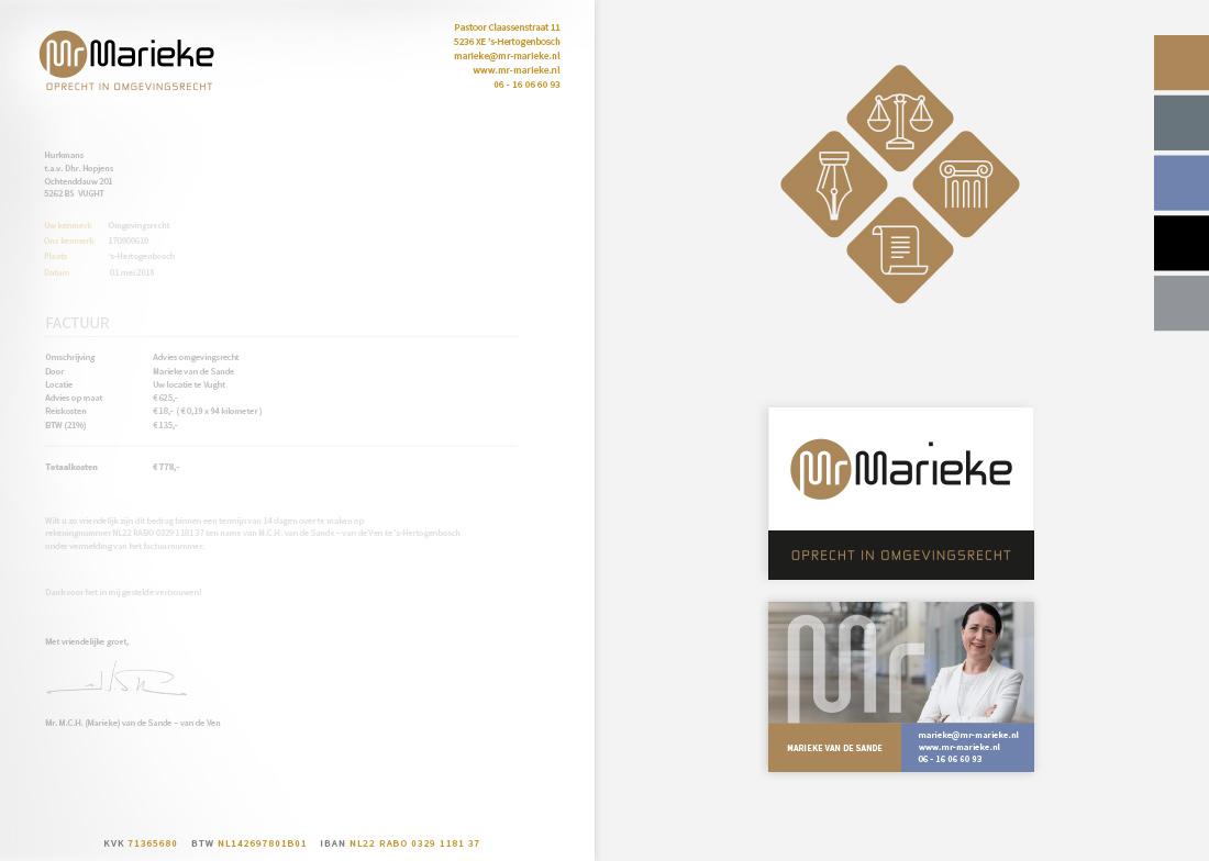MR_Marieke_huisstijl_1100x784_LogoHuisstijl