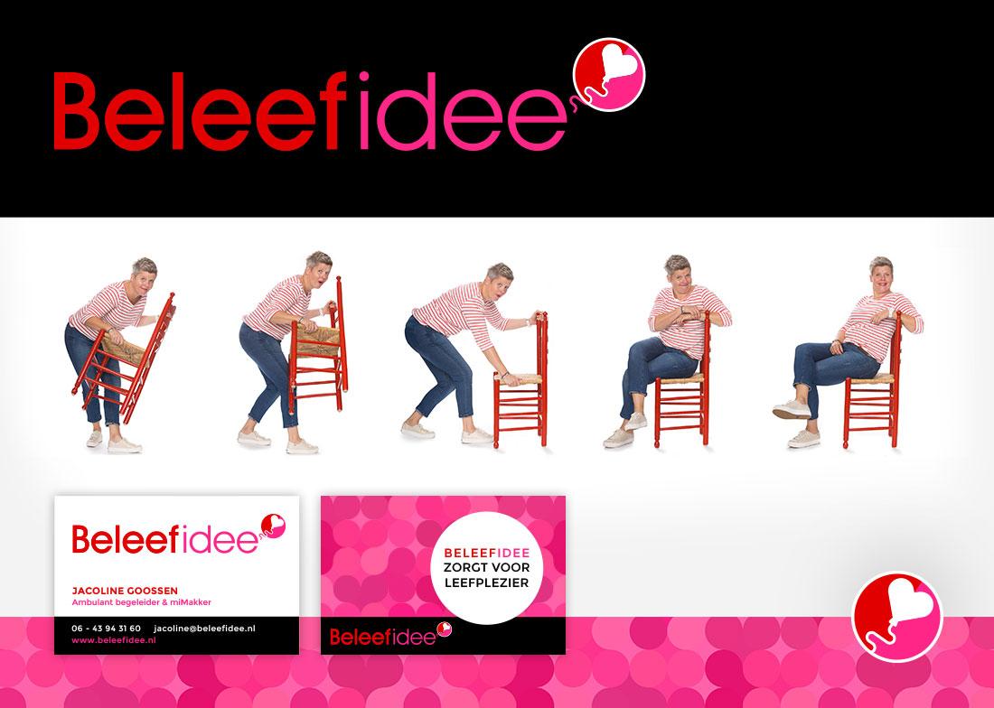Beleefidee_huisstijl_1100x784_LogoHuisstijl