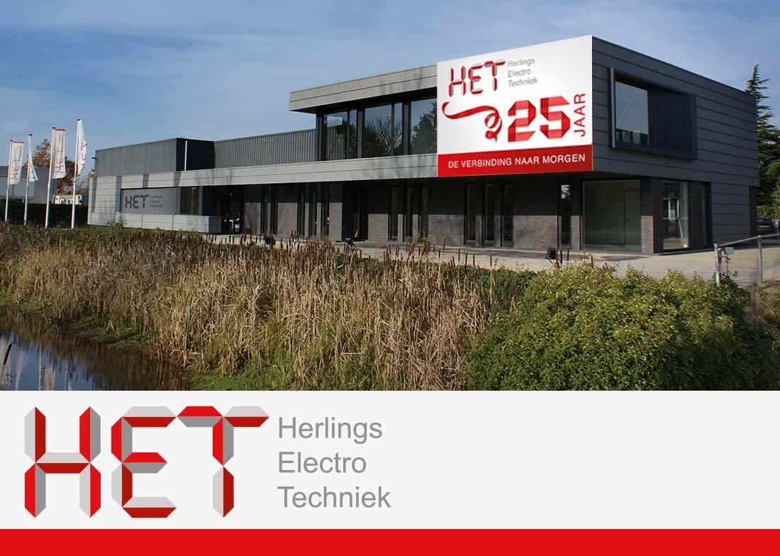 Herlings_jubileum_1100x784_Grafisch1