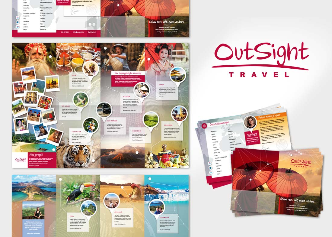 OUTSIGHT_FLYER_1100x784_Grafisch_vouw1