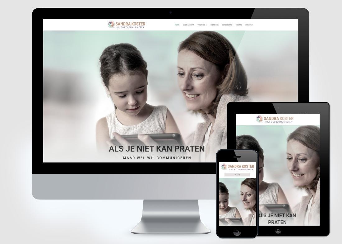 SandraKoster_Website_1100x784_Online2
