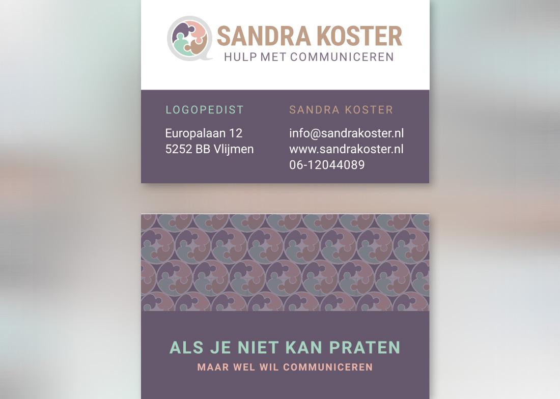 SandraKoster_huisstijl_1100x784_LogoHuisstijl