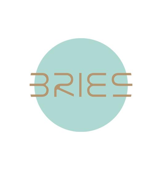 12_bries