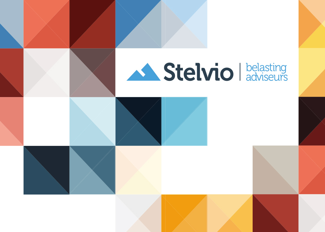 STELVIO_huisstijl_1100x784_LogoHuisstijl