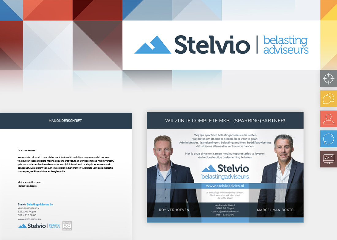 STELVIO_huisstijl_ads_1100x784_LogoHuisstijl