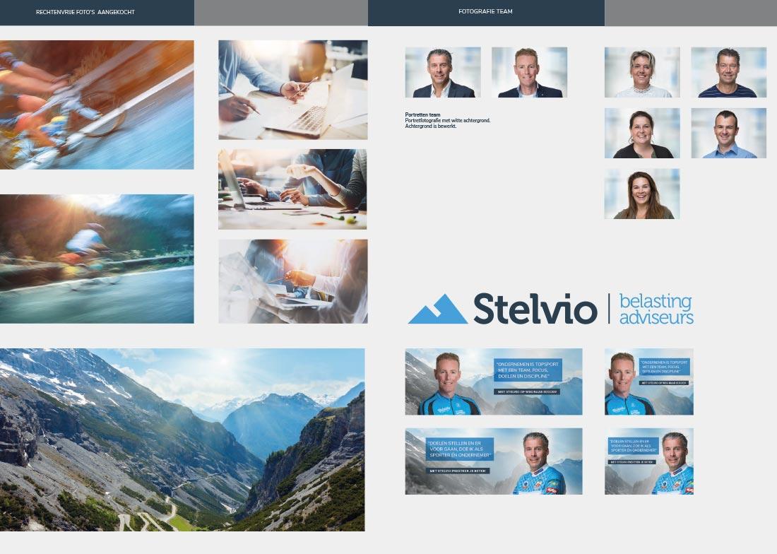 STELVIO_huisstijl_fotogr_1100x784_LogoHuisstijl