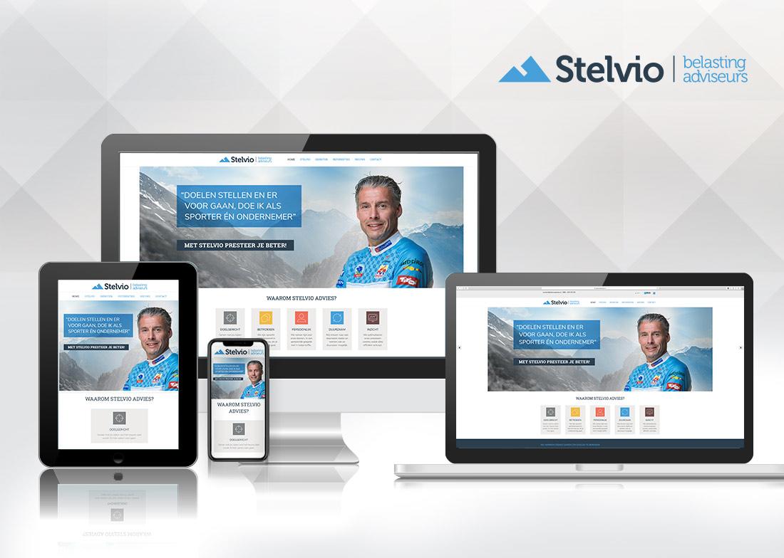 Stelvio2_Website_1100x784_Online