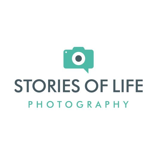 19_StoriesOfLife