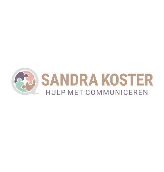 20_SandraKoster