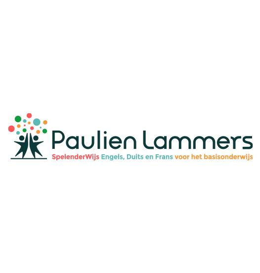 23_PaulienLammers