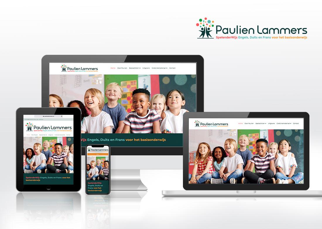 PaulienLammers_Website_1100x784_Online