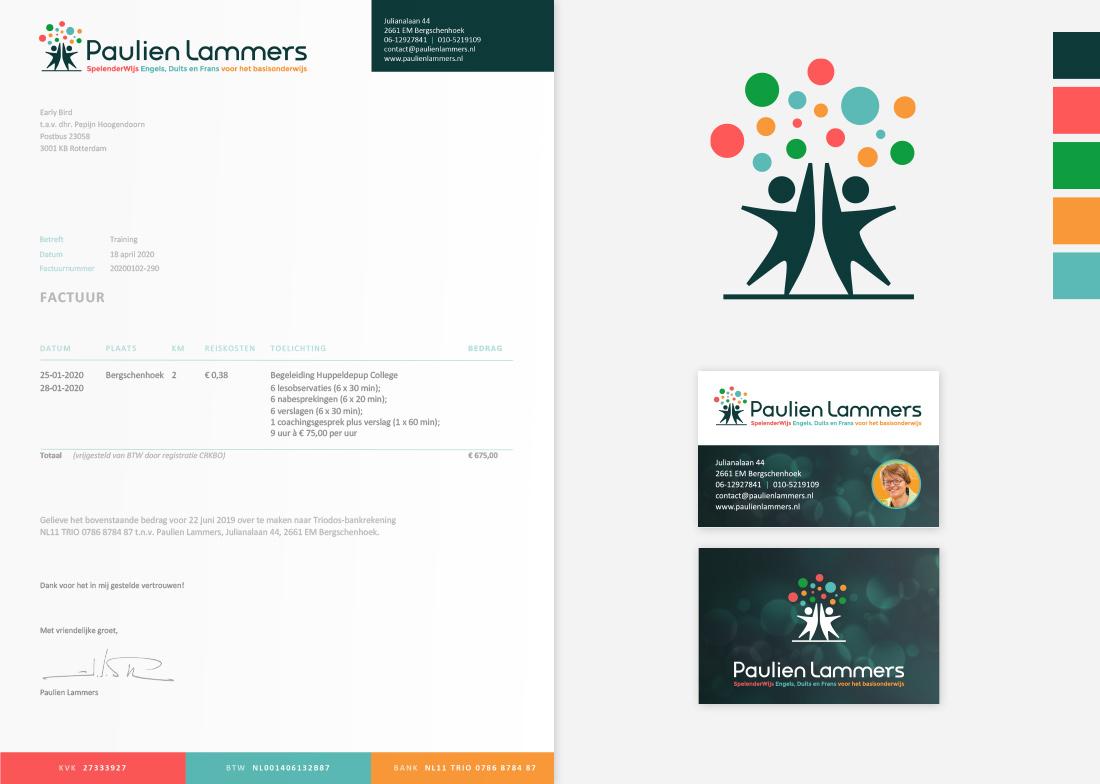 PaulienLammers_huisstijl_1100x784_LogoHuisstijl